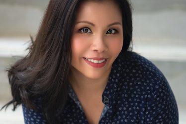 Pauline Yoong